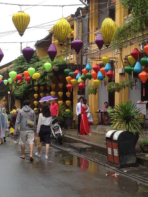 vietnam-2141587_640