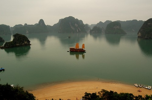 vietnam-2672163_640.jpg