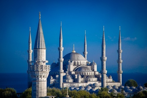 istanbul-1641539_640.jpg