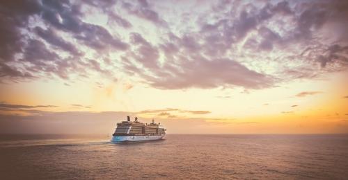 cruise-601527_640