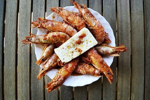 shrimps-1574353_640