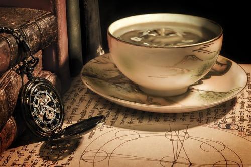 coffee-1869647_640