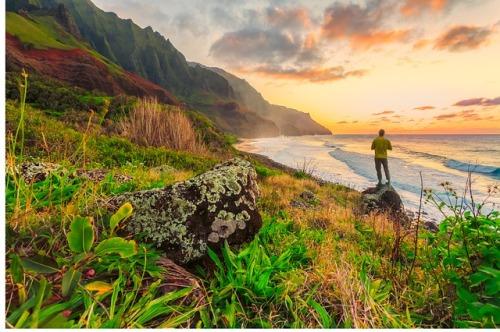 hawaii-839801_640