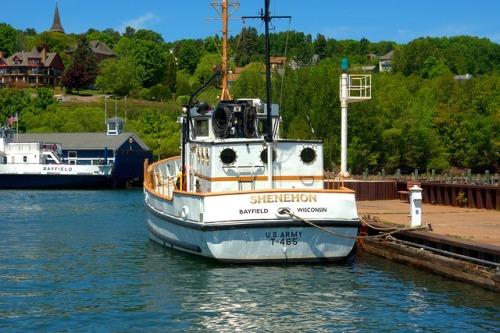 noaa-vessel-shenehon-3527425_640