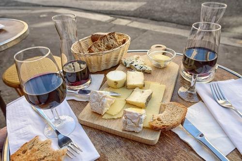 wine-905098_640