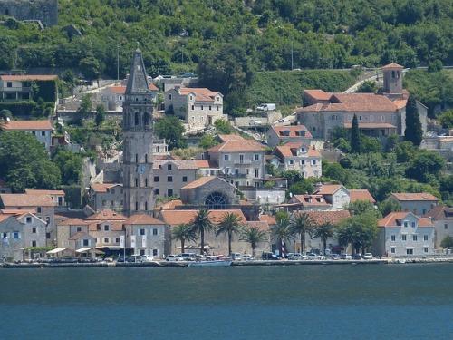 montenegro-1036770_640