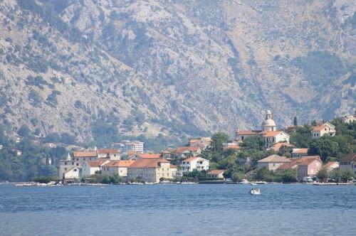 montenegro-4390490_640