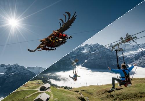 gf_flieger_glider_2.1575329407