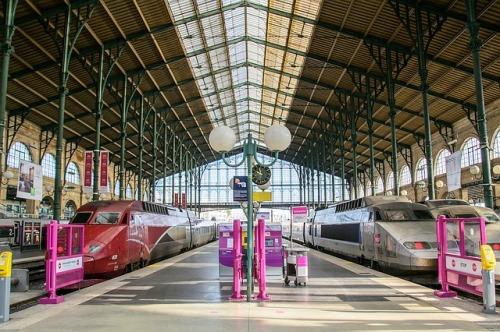 paris-1265956_640.jpg