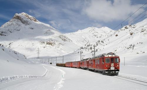 railway-62849_640.jpg