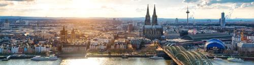 Alluring Amsterdam Vienna hero 2019