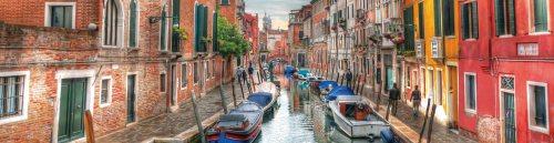 EU_Venice_Gems_Northern_Italy_Hero_2015_RF_FS_k10074245